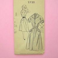 Vintage_dress_listing