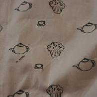 Cakey_fabric_listing