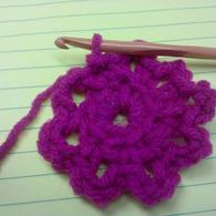 Crocheted_coaster_2_listing