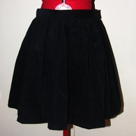 Black_skirt_listing