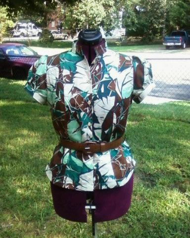 Shirt1_fo_front_large