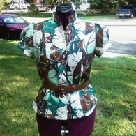 Shirt1_fo_front_listing