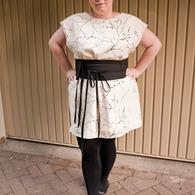 Dress-1_listing