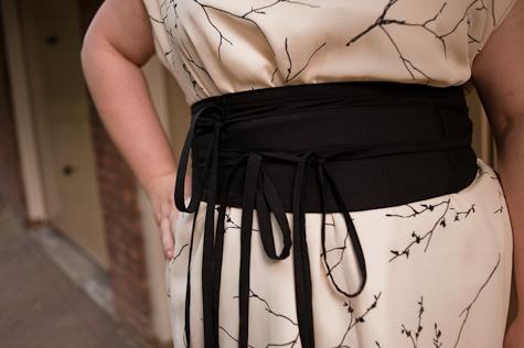 Dress-2_large