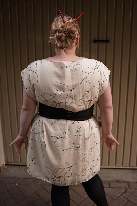 Dress-3_large