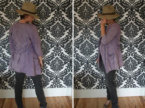 Purple_jacket_large
