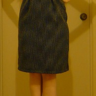 Cropped_dress_listing