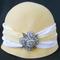 Flapper_hat_grid