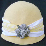 Flapper_hat_listing