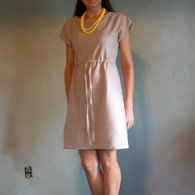 2010_sew_frockbyfriday_anda_dress_003_listing