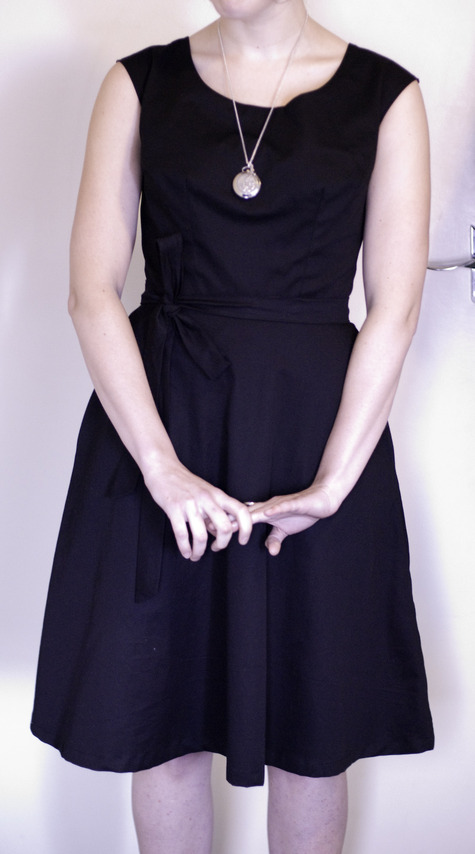 Black_dress_3_large