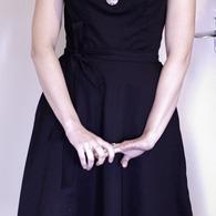 Black_dress_3_listing