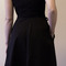 Black_dress_back_grid