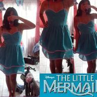 Ariel_dress_edit_listing