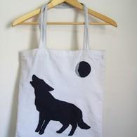 Howling_dog_0_listing