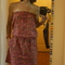 Robe-bustier_012_grid