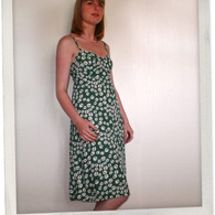 Green_and_white_summer_dress-w1_listing