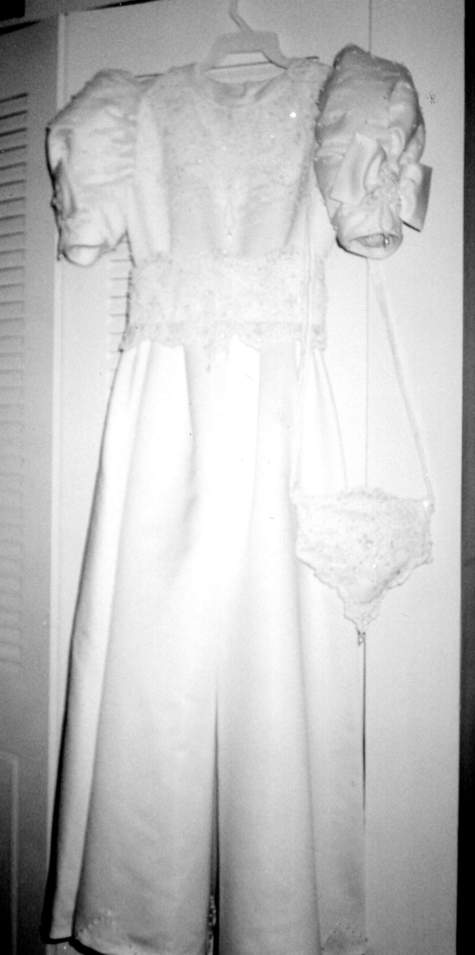 Dress_front_large