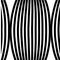 81175_pe205756_s3_grid
