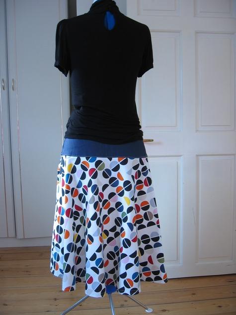 Skirtback_large