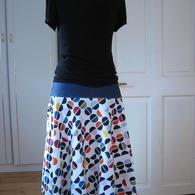 Skirtback_listing