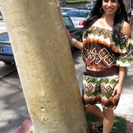Pochahontas_dress_2_listing