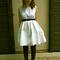 White_dress_2_grid