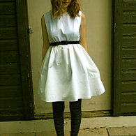 White_dress_2_listing