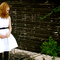 White_dress_3_grid