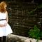 White_dress_3_grid