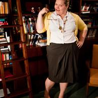 Pencil-skirt-9_listing
