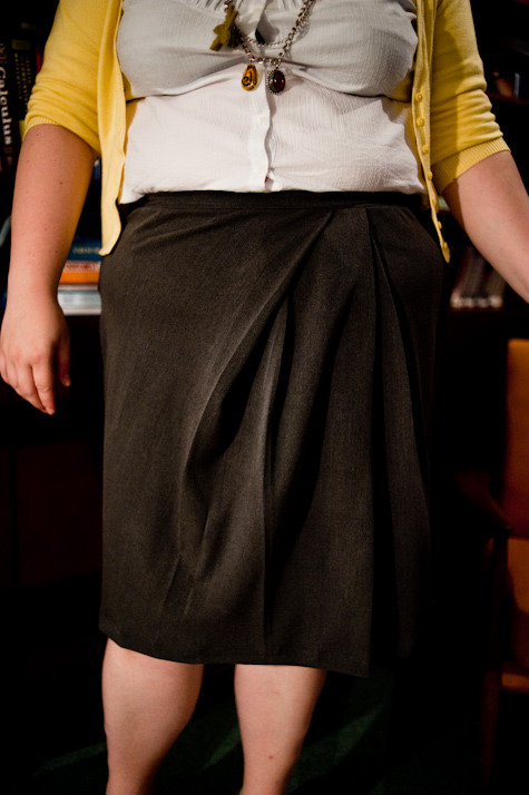 Pencil-skirt-7_large