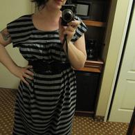 Dress_3_listing
