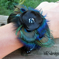 Peacock_cuff_2_listing