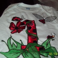 Sugarplum_s_ladybug_gear_paige_s_1st_bday_001_listing