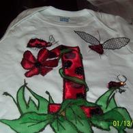 Sugarplum_s_ladybug_gear_paige_s_1st_bday_001_listing