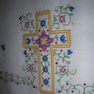 A_cross3_listing