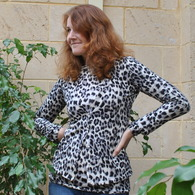 Leopard_twinset_listing