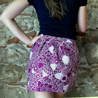 Purple-skirt_listing