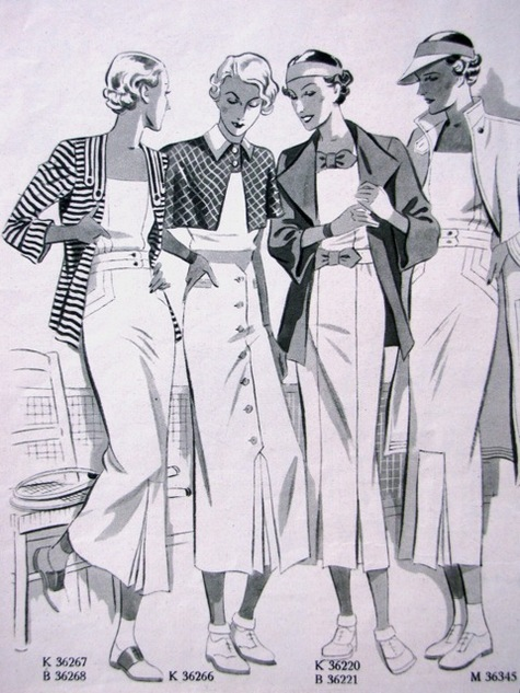 Linen_dress_03_large