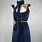 Detail_of_dress_grid