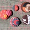 Brooches_1_grid