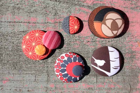 Brooches_1_large