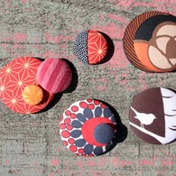 Brooches_1_listing