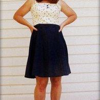 Dress2-1_listing