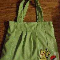 Pokemon_bag_listing