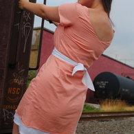 Lili_dress_back_listing