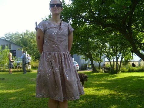 2010-08-20_019_large