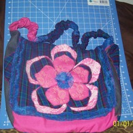 Omg_sugarplum_001_listing
