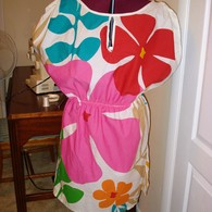 Flowerdressfront_listing